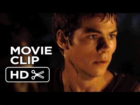 Maze Runner: The Death Cure Family Reviews Parent